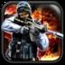 街头枪战2之反恐精英 V1.0.0 for Android安卓版