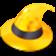 淘宝助理 V6.1.1.0 官方安装版