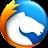 天马游戏浏览器 1.1.0.8