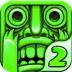神庙逃亡2修改器V2.0forAndroid安卓版