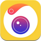 Camera360 V5.1.1 for iPhone