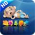 乐乐斗地主V3.4.3forAndroid安卓版