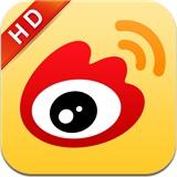 新浪微博 V3.5.1 for ipad