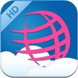 天涯社区 V1.01 for iPad