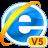 v5wan游戏浏览器1.0.3.2