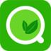 绿茶浏览器V4.2.22.140514forAndroid安卓版