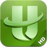 航旅纵横 V1.3 for iPad
