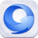 企业QQ V2.5.1 for iPhone