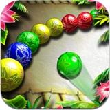 祖玛季节版V2.0.1foriPhone