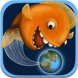 美味海底世界V1.0.0foriPhone