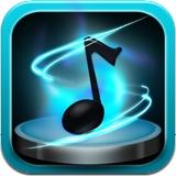 手机音乐电台V2.0.1foriPhone