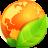 百度浏览器hao123专版(hao123浏览器) V2.0.0.507