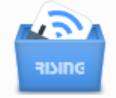 瑞星路由安全衛士 1.0.0.46 官方安裝版