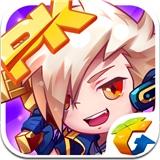 天天酷跑 V1.0.11.0 for iPhone