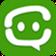 有信免费电话(有信网络电话) 2.12.0 PC安装版