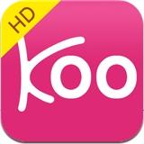 酷聊V1.0.1foriPad