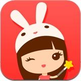 天天P图 V1.3 for iPhone