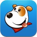 导航犬 V6.5.1 for iPad