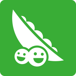 豌豆荚 V4.17.1 for Android安卓版