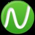 Noom减肥 V4.2.2 for Android安卓版