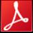 PDF转换器白金版FoxPDF 5.0