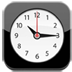 迷你闹钟V4.0.6forAndroid安卓版