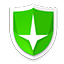百度殺毒 2.1.0.3086 綠色免安裝版