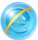 泡吧游戏浏览器 V2.1.1.8 官方安装版