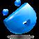 华为网盘(DBank网盘) V3.2.1.3 官方安装版