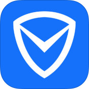 腾讯手机管家 V7.8.7 for iPhone