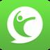 咕咚 V8.28.0 for Android安卓版
