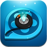 QQ影音 V1.2.5 for iPhone