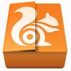 UC浏览器 V6.2.4094.1 官方版