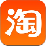 淘宝 V4.6.1 for iPhone