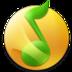 QQ音乐2013 V10.0 纯净正式版