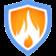 火絨互聯網安全軟件 V4.0.76.9 官方安裝版