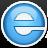 2345王牌浏览器 V9.5.1 官方安装版