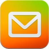 QQ邮箱 V3.2 for iPad版