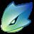 比特精灵BitSpirit V3.6.0.550 中文绿色版