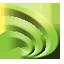 快游加速器 V1.0.0.1 绿色免费版