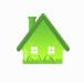 耀管家房屋管理专家 V7.0.1.0 官方安装版