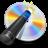 启程光盘助手 3.0 官方安装版