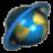 啄木鸟IE修复大师 0.91 免费安装版