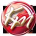 KMSnano(Office2013/Win8一键激活工具) V26 免费版