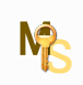 KMSmicro(win8激活工具) V5.0.1 绿色汉化版
