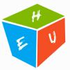 HEU KMS Activator(Win8激活工具) V7.8.8 綠色迷你版