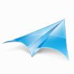 小馬OEm8(Win8激活工具) V1.3.0 XP告別版