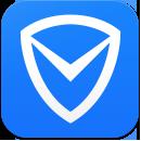 腾讯手机管家 V7.9.0 for Android安卓版
