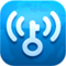 WiFi万能钥匙越狱版 V1.0.0 for iPhone