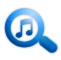 MusicSeekerX 3.2 mac版